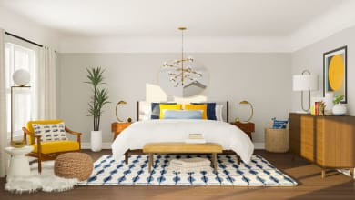 Photo of Homebox promo code KSA Apply For Bedroom Décor