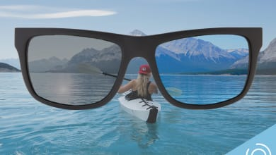 Photo of Are polarized sunglasses better than regular sunglasses?