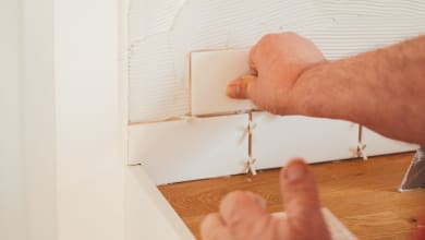 Photo of Master the Drywall Preparation by Following Simple Steps