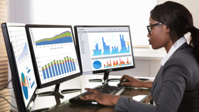 Photo of 7 Key Skills Every Business Analysts Must Have