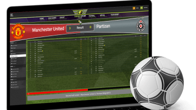 Photo of Best Fantasy Sports Games
