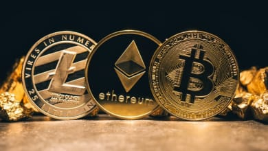 Photo of 7 Best Cryptocurrencies to Invest in Right Now