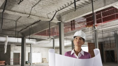 Photo of Top 10 Duties of a Construction Project Manager