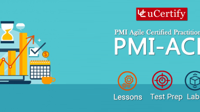Photo of Ways to Prepare for PMI ACP Certification