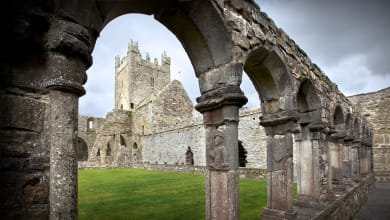 Photo of Kilkenny Hidden Gems: 9 Magical Lesser-KnownSpots To Discover
