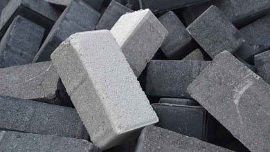 Photo of What is lightweight concrete mix and how has it revolutionized concrete technology?