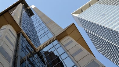 Photo of What is Full-service Lease in Commercial Real Estate?