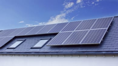 Photo of How Does Solar Panel Federal Tax Credit Work?