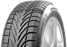 BFGoodrich gForce Winter