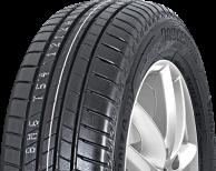 Opona Bridgestone Turanza T005