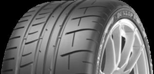 Dunlop SportMaxx Race