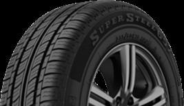 Federal Super Steel 657