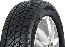 Hankook Kinergy 4S