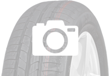 Hankook Optimo 4S