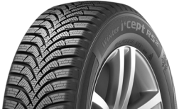 Hankook Winter i cept RS2