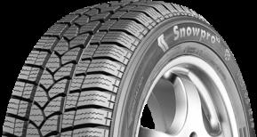 Kormoran Snowpro B2