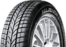 Maxxis MA AS
