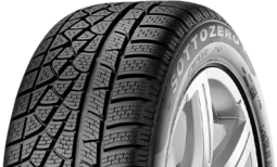 Pirelli Winter 210 Sottozero 2