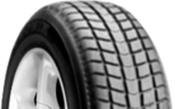 Roadstone EuroWin 549