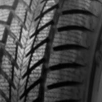 Bieżnik Aeolus SNOWACE AW02