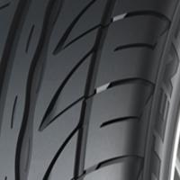 Bieżnik Bridgestone Adrenalin RE002