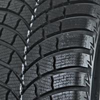 Bieżnik Bridgestone Blizzak LM001 EVO