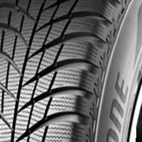Bieżnik Bridgestone Blizzak LM001