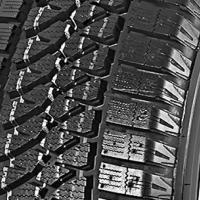Bieżnik Bridgestone Blizzak W810