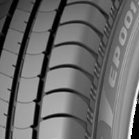 Bieżnik Bridgestone Ecopia EP001S