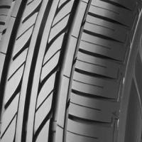 Bieżnik Bridgestone Ecopia EP150