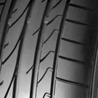 Bieżnik Bridgestone Potenza RE050A