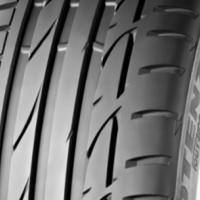 Bieżnik Bridgestone Potenza S001