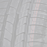Bieżnik Bridgestone Potenza S04 Pole Position