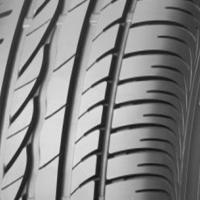 Bieżnik Bridgestone Turanza ER300 Ecopia