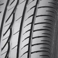 Bieżnik Bridgestone Turanza ER300