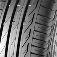 Bieżnik Bridgestone Turanza T001