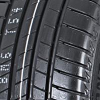 Bieżnik Bridgestone Turanza T005