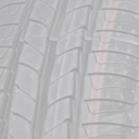 Bieżnik Dunlop Direzza 03G