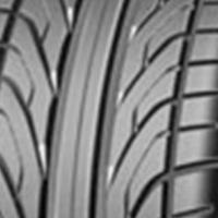 Bieżnik Dunlop Direzza DZ102