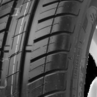 Bieżnik Dunlop SP Streetresponse 2