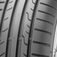Bieżnik Dunlop Sport BluResponse
