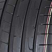 Bieżnik Dunlop Sport Maxx RT2
