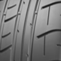 Bieżnik Dunlop SportMaxx Race