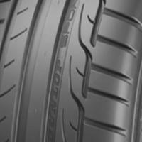 Bieżnik Dunlop SportMaxx RT