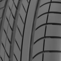 Bieżnik Goodyear Eagle F1 Asymmetric