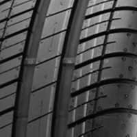Bieżnik Goodyear EfficientGrip Compact