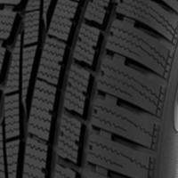 Bieżnik Goodyear UltraGrip Performance Gen 1
