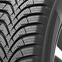 Bieżnik Hankook Winter i cept RS2