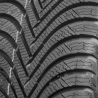 Bieżnik Michelin Alpin 5