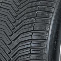 Bieżnik Michelin CrossClimate SUV